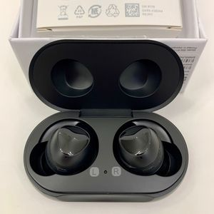 Black Wireless EarBuds Android for Sale in Norco, CA