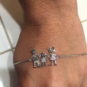 Family Charm Bracelet for Sale in Perris, CA