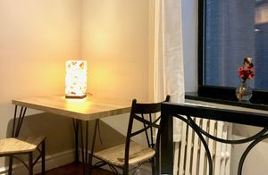 Beds, Table, move out sale for Sale in New York, NY