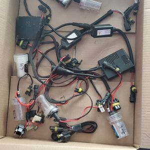 HID Xenon Conversion Kit. 9006, H3, And Others! for Sale in Seaside Park, NJ