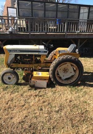 Cub lo-boy 154 for Sale in Pottstown, PA
