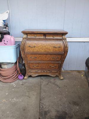 Antique furniture for Sale in Long Beach, CA