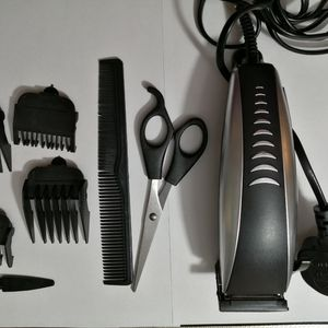 Hair Cutter Machine for Sale in New Britain, CT