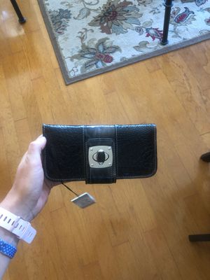 M.C. Wallet for Sale in Thornton, CO
