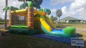 5n1 Tropical Aloha for Sale in Riverview, FL