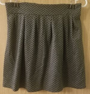 Candie's skirt size 9 Juniors for Sale in Airway Heights, WA