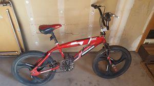 Bmx bike for Sale in Big Bear, CA