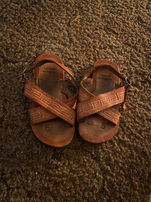 Sandals for Sale in Turlock, CA