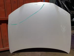 Lexus ES300 2013 - 20 OEM Hood for Sale in Wilmington, CA