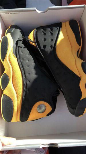 Jordan 13 brand new 8.5 for Sale in Las Vegas, NV