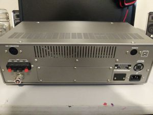 Kenwood R-2000 reciever for Sale in San Angelo, TX