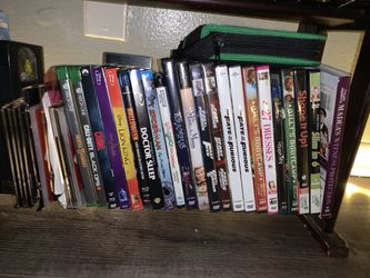 Movies for Sale in Waco,  TX