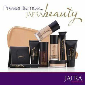 Vendo productos de Jafra y tambien te puedo incribir para venta for Sale in Pompano Beach, FL