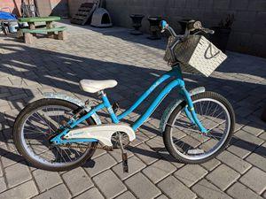 """Girl's Bike 20"""" for Sale in Monterey Park, CA"""
