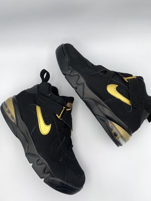 Nike Air Force Max CB - Size 8 - Brand new - for Sale in Miramar, FL