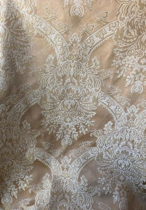 Curtains for Sale in Tacoma, WA