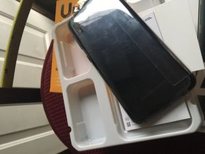 Boost Mobile ... Samsung Galaxy A10e Brand New Haven't been used !! Plastic still on phone . for Sale in Columbus, OH