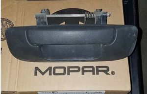 Dodge ram tailgate handle for Sale in Indianapolis, IN
