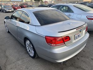 BMW 328i for Sale in Los Angeles, CA