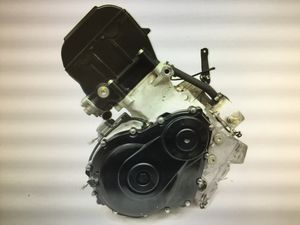 Suzuki 2012 GSXR750 Motor Engine - RUNS! for Sale in Fontana, CA