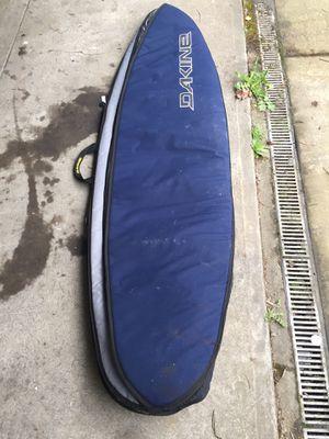 Dakine surfboard bag for Sale in Portland, OR