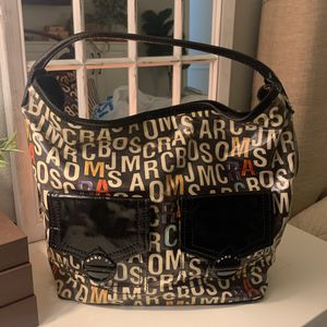 Marc Jacobs Tote for Sale in Diamond Bar, CA