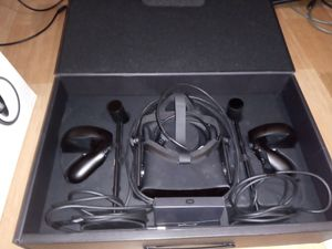 VR HEADSET for pc for Sale in Apopka, FL