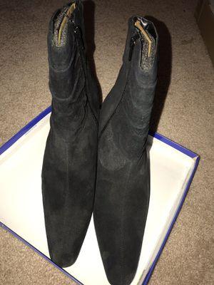 Booties for Sale in Falls Church, VA