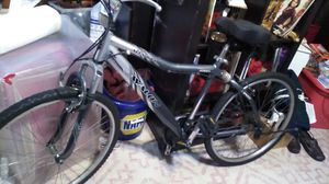 Avalon Next Bicycle Aluminum Comfort Series 7 speed for Sale in St. Petersburg, FL