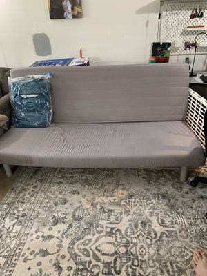IKEA Futon Sofa/Bed for Sale in Palm Harbor, FL