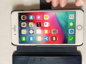 iPhone 8 plus unlock for Sale in Bristol, CT