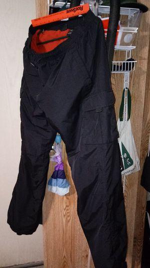 Snow Pants for Sale in Payson, AZ