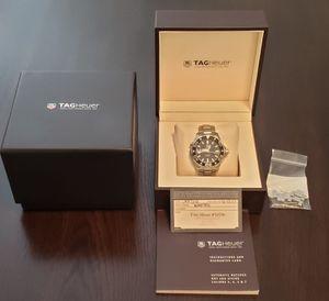 Men's Watch for Sale in FL, US