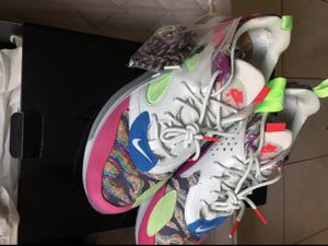 AirMax 720 Odell Size 11 , (DS) for Sale in North Lauderdale, FL