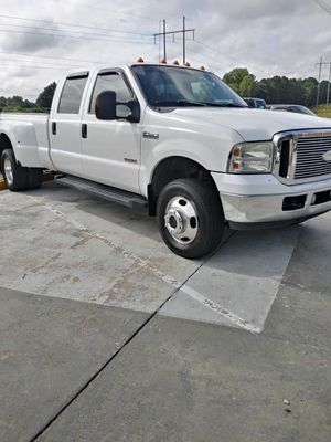2005 Ford F350 for Sale in Hull, GA