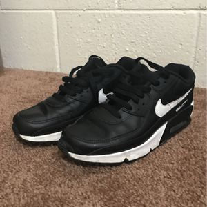 Nike Air Max Shoes for Sale in Fresno, CA