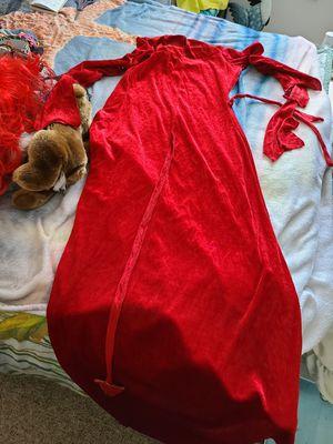 Devil custume for Sale in Hampton, VA