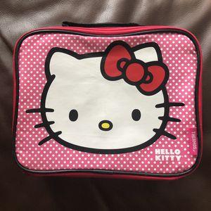 Hello Kitty for Sale in Chula Vista, CA