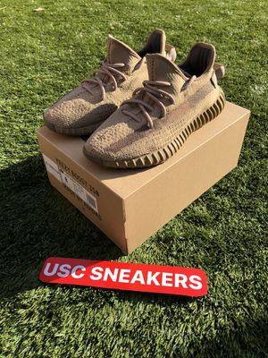 Adidas Yeezy 350 Earth V2 for Sale in Los Angeles, CA