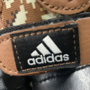 Adidas Base Ball Glove for Sale in Naples, FL