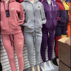 nike , polo and adidas joggers for Sale in Atlanta, GA