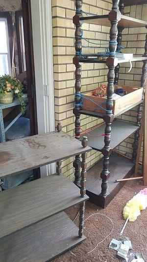 shelves for Sale in Inkster, MI