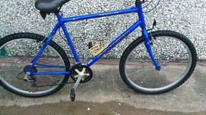 Schwinn Frontier 26 in bike for Sale in Baytown, TX
