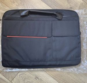 Lenovo Laptop Bag for Sale in Foster City, CA