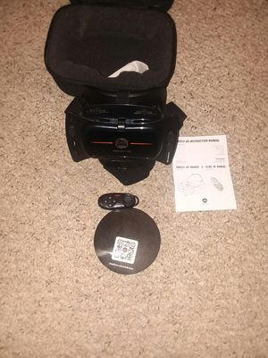 Virtual reality goggles for Sale in Odenton, MD