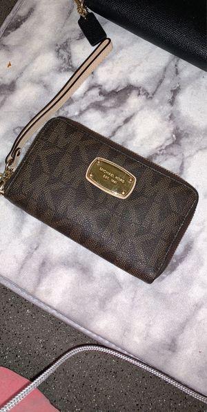Mk wallet for Sale in Tyler, TX