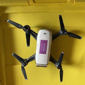 DJI Spark Drone for Sale in Bonney Lake, WA