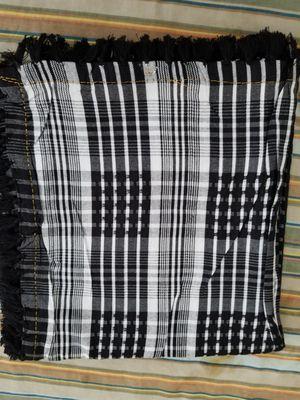 Shemag (kifaya) for Sale in Woodbridge, VA