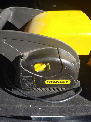 Fan . STANLY PIVOTING Blower . floor drier for Sale in Las Vegas, NV