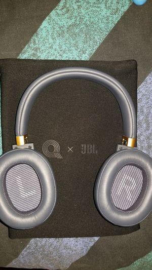JBL Wireless Headphones for Sale in King of Prussia, PA
